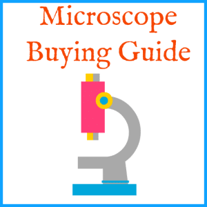 Best Microscope Buying Guide