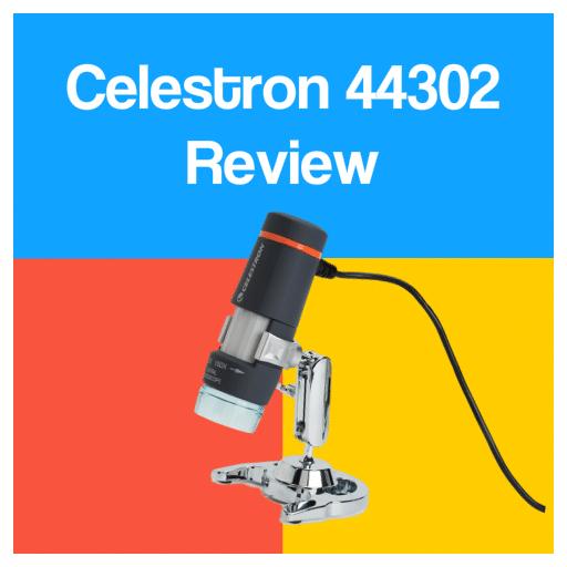 Celestron 44302 review