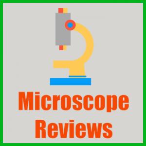 Microscope Reviews