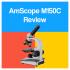 Andonstar ADSM302 Digital HDMI Microscope Review [2021 Edition]