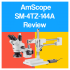 5 Best Celestron Microscopes Reviewed for 2021