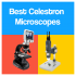 9 Best Amscope Microscopes You Will Not Regret Buying – Reviewed for 2021