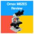 Carson MicroBrite Plus 60x-120x Microscope Review [2021 Edition]